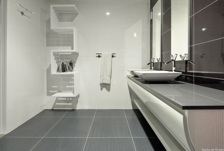 badkamer11-2000px