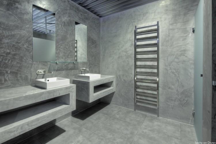 badkamer4-2000px